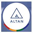ALTAN